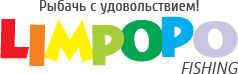 http://www.limpopo-fishing.kz/images/logo.png